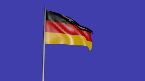 3D-Flag-of-Germany