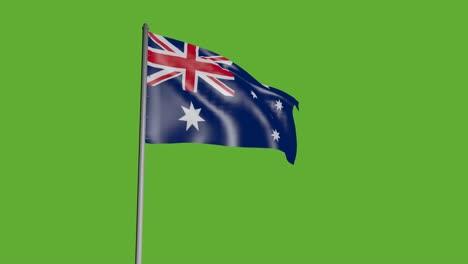 3D-Flag-of-Australia
