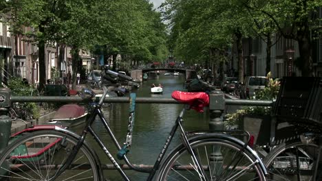Bike-and-Bloemgracht-2