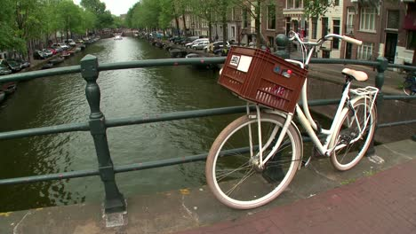 Amsterdam-Bridge-and-Bike