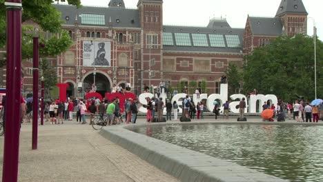 iAmsterdam-Sign-1