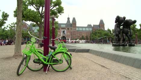 iAmsterdam-and-Rijksmuseum