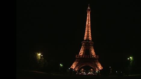 Eiffel-Tower-Wide-Shot-Nighttime