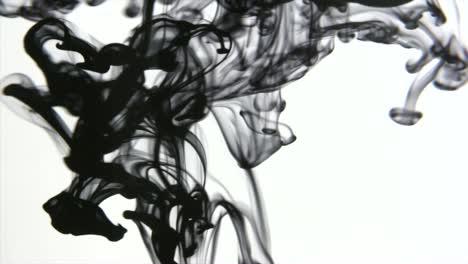Ink-Flows-UHD-1