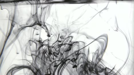 Ink-Flows-UHD-4