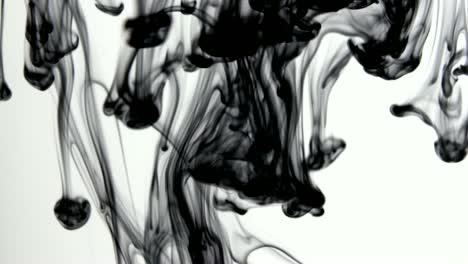 Ink-Flows-UHD-10