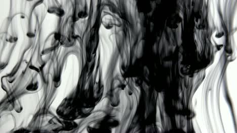 Ink-Flows-UHD-11