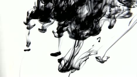 Ink-Flows-UHD-13