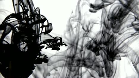 Ink-Flows-UHD-14