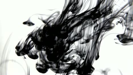 Ink-Flows-UHD-15