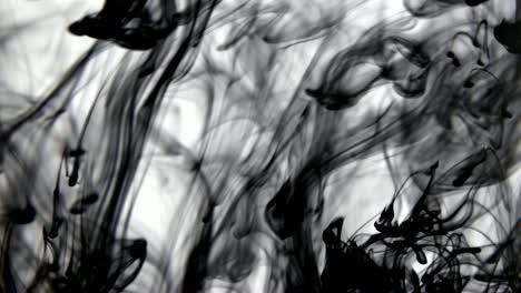 Ink-Flows-UHD-16