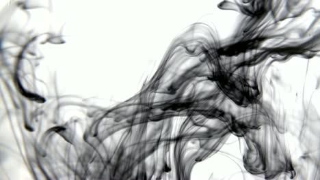 Ink-Flows-UHD-20