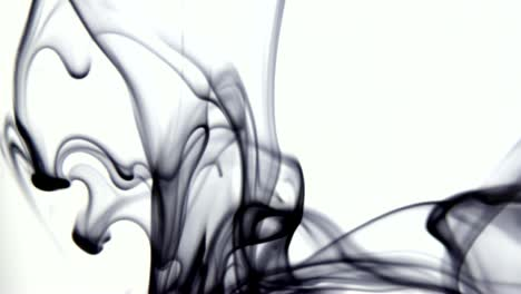Ink-Flows-UHD-29