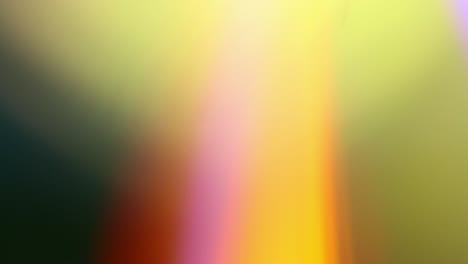 Abstract-Color-Reflections-