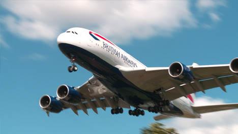 Airbus-A380-Landing-BA