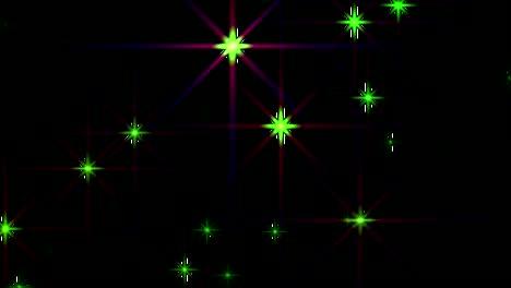 Animated-Sparkles