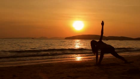 Sunset-Beach-Yoga