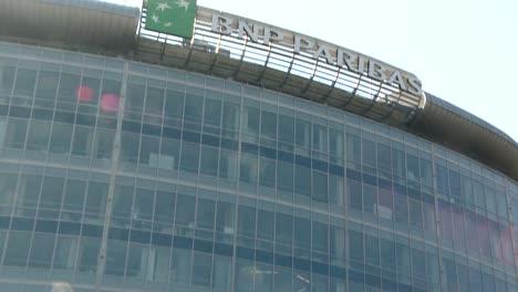 BNP-Paribas-Building