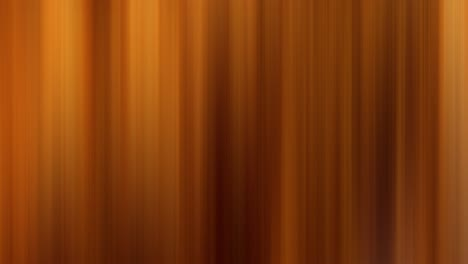 Abstract-Orange-Lines-Fractal-Motion-Background-