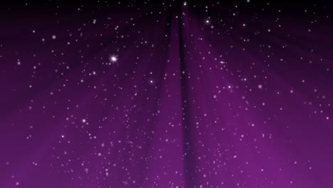 Purple-Abstract-Bokeh-Stars-