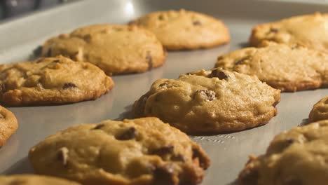 Baking-Cookies-Timelapse