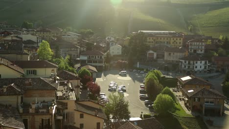 Barolo-Italy