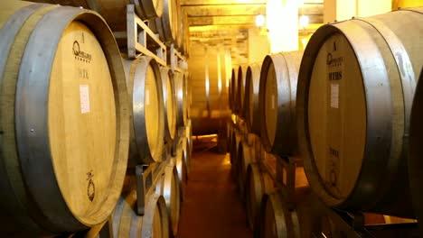 Barolo-Wine-Barrels-Italy