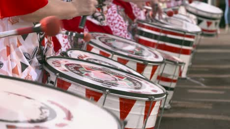 Batala-Band-Slow-Motion-2