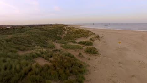 Beach-Aerial-1