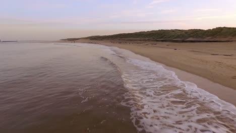 Beach-Aerial-2