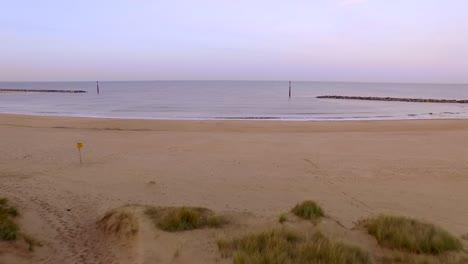 Beach-Aerial-3