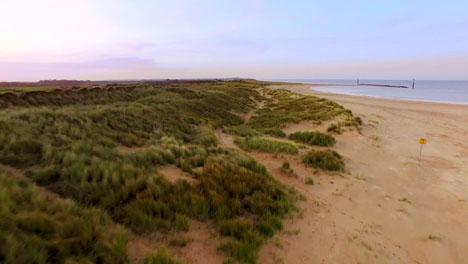 Beach-Aerial-4