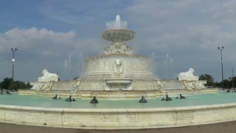 Belle-Isle-Fountain-1
