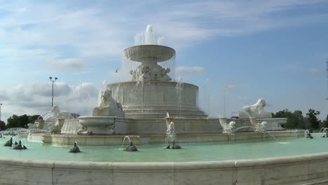 Belle-Isle-Fountain-2