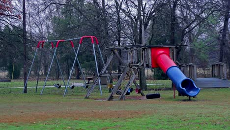 Bleak-Abandoned-Park-(Wide)