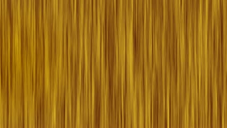 Blonde-Strands-Motion-Background