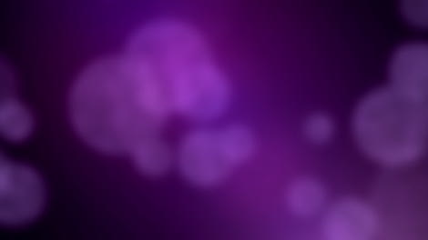 Purple-Bokeh-Background