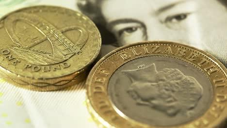 British-Pounds-Slow-Rotate