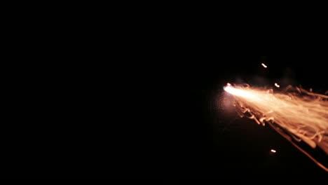 Burning-Fuse-1