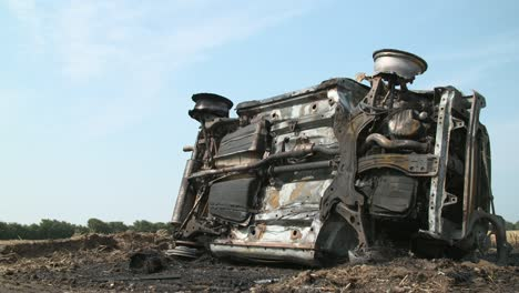 Torched-Car-1