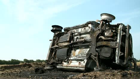 Torched-Car-1-UHD