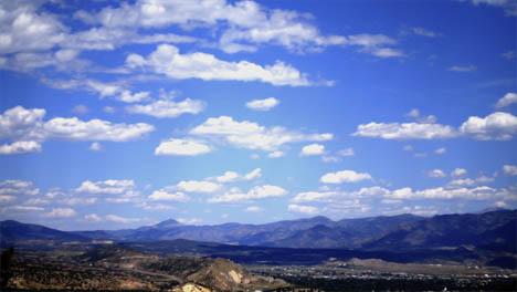 Pikes-Peak-Colorado-Clouds-Time-Lapse
