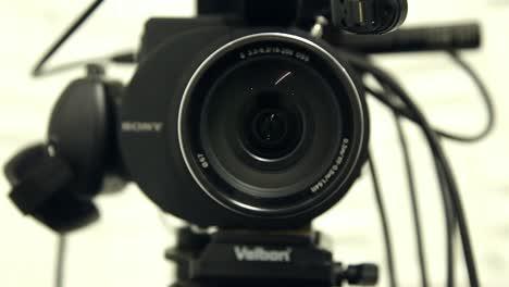 Camera-Lens-Close-Up-