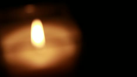 Candle-Flickering-Loop