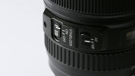 Canon-Camera-Lens-Rotating-2