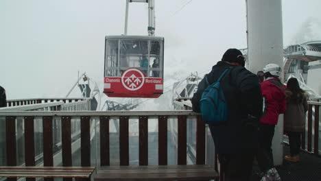 Chamonix-Ski-Lift-04