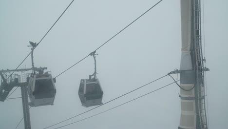 Chamonix-Ski-Lift-09
