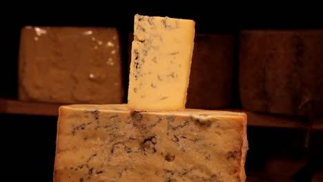 Cheese-Cheese-Cheese