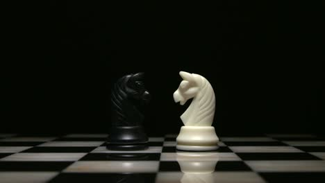 Chess-Pieces-14