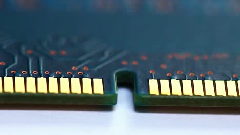 Circuit-Board-Track-Across